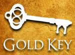 Gold Key Lettings and Property Management Ltd. Bournemouth BH2  Estate and Letting Agents