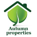 Autumn Properties Birmingham B30  Estate and Letting Agents