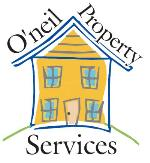 O'neil Property Services Princes Risborough HP27 Estate and Letting Agents