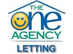 The ONE Agency Glasgow G73  Estate and Letting Agents