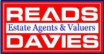 Reads Davies Paignton TQ4  Estate and Letting Agents