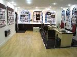 Blackmons Estate Agents Midsomer Norton BA3  Estate and Letting Agents