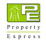 Property Express Lincoln LN6  Estate and Letting Agents