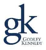 Godley Kennedy & Partners Poole BH14 Estate and Letting Agents