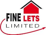 Fine Lets Limited Glasgow G53  Estate and Letting Agents