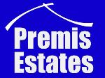 Premis Estates London N7   Estate and Letting Agents
