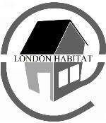 LONDON HABITAT  London NW6  Estate and Letting Agents