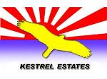 Kestrel Estates Cardiff Bay CF10 Estate and Letting Agents