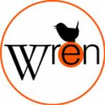 Wren Letting Bournemouth BH6  Estate and Letting Agents