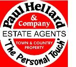 Paul Hellard & Company Alresford SO24 Estate and Letting Agents