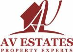AV Estates Ltd Westcliff on Sea SS0  Estate and Letting Agents