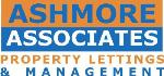 Ashmore Associates Walsall WS5  Estate and Letting Agents