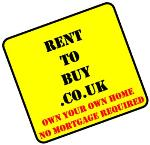 www.renttobuy.co.uk Borehamwood WD6  Estate and Letting Agents