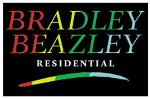 Bradley Beazley Residential Ealing W5   Estate and Letting Agents