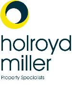 Holroyd Miller Wakefield WF1  Estate and Letting Agents