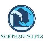 Northants Lets Wellingborough NN8  Estate and Letting Agents