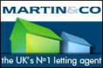 Martin & Co Cambridge Cambridge CB1  Estate and Letting Agents
