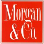 Morgan & Co Llandrindod Wells LD1  Estate and Letting Agents