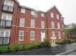Flat For Sale  Liverpool Merseyside L15