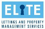 Elite Lettings and Property Management Ltd Eastbourne BN21 Estate and Letting Agents
