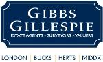 Gibbs Gillespie Ruislip Estate Agents Ruislip HA4  Estate and Letting Agents