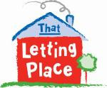 That Letting Place Northampton NN16 Estate and Letting Agents