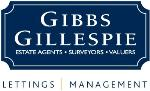 Gibbs Gillespie Ruislip Letting Agents Ruislip HA4  Estate and Letting Agents