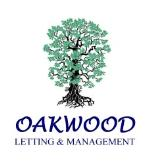 Oakwood Lettings & Management Trowbridge BA14 Estate and Letting Agents