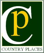 Country Places Brentwood CM13 Estate and Letting Agents