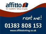 Affitto Fife Inverkeithing KY11 Estate and Letting Agents
