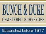 BUNCH & DUKE London E8   Estate and Letting Agents