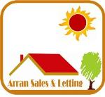 Arran Sales & Letting Lytham St Annes FY8  Estate and Letting Agents
