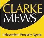Clarke Mews Southampton SO30 Estate and Letting Agents