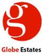 Globe Estates London E2   Estate and Letting Agents