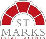 St Marks Estate Agents enfield EN1  Estate and Letting Agents