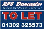 .Residential Property Services Doncaster DN1  Estate and Letting Agents