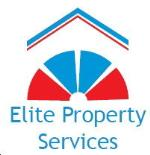 elite property service walthamstow E17  Estate and Letting Agents