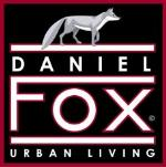 Daniel Fox & Co ltd Birmingham B43  Estate and Letting Agents