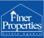 Finer Properties Ltd Manchester M19  Estate and Letting Agents