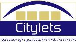 Citylets London N15  Estate and Letting Agents