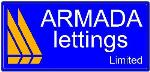 Armada Lettings Limited Plymouth PL6  Estate and Letting Agents