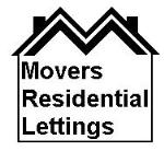 Movers Residential Lettings Manchester M20  Estate and Letting Agents