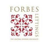Forbes Lettings London W1B  Estate and Letting Agents