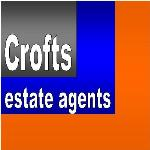 Crofts Estate Agents Grimsby DN35 Estate and Letting Agents