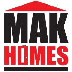 MAK Homes bradford BD5  Estate and Letting Agents