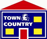 Town & Country Letting & Management Ltd Leigh on Sea SS9  Estate and Letting Agents