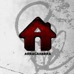 Abracadabra Estates southall UB1  Estate and Letting Agents