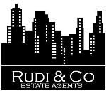 Rudi & Co Estate Agents London E9   Estate and Letting Agents