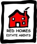 Red Homes - Redruth and Camborne Camborne TR14 Estate and Letting Agents