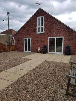 Detached Bungalow To Let Rackheath Norwich Norfolk NR13